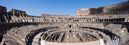 440px-Rome-Colisee-Pano